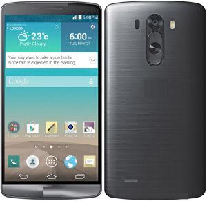 "100% Original G3 5.5"" 13MP Camera Mobile Phone pictures & photos"