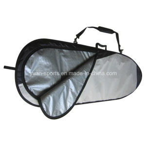 600d Nylon Stand up Paddle Surf Board Cover Bag pictures & photos