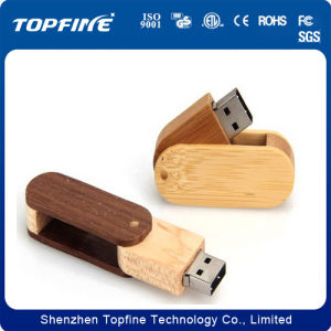 1GB 2GB 4GB 8GB 16GB 32GB 64GB 128GB Wooden USB Flash Stick pictures & photos