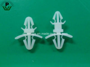 PCB Spacer Support pictures & photos