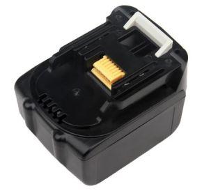 3000mAh Li-ion Power Tool Battery for Makita Bl1830