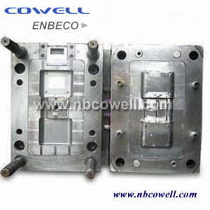 Professional Injection Molding Mould pictures & photos