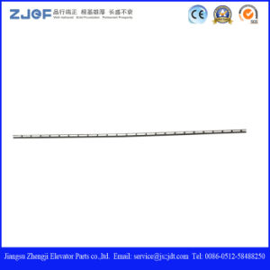 Escalator Parts Supplied Inner &Outer Decking (ZJSCYT D099)