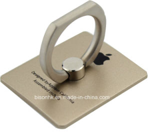 Phone Holder, Metal Phone Holder pictures & photos
