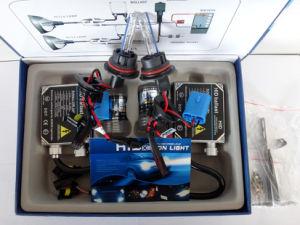 9007 35W 8000k Xenon Lamp Car Accessory (regular ballast) pictures & photos