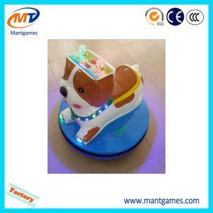 Happy Animal Mimi Car- Animal Car Electric Moving Cartoon Animals pictures & photos