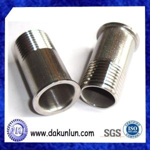 Full Hollow Rivets, Stainless Steel Thread Rivets pictures & photos