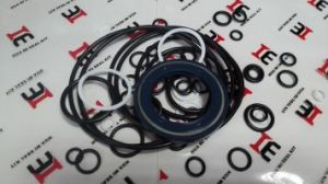 Seal Kits K3V112dt Hydraulic Pump Oil Seal Oil Seal pictures & photos