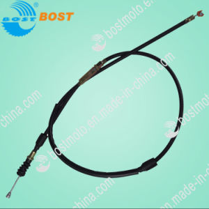 Bost Various Cable for Motorcycle Speedometer Tachometer\ Brake \Throttle\ Clutch\Choke pictures & photos