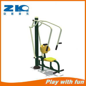 Garden Outdoor Fitness Equipment for Sale pictures & photos