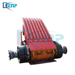 Manganese Jaw Crusher Plate Fixed Jaw Plate Swing Jaw Plate for Sale pictures & photos