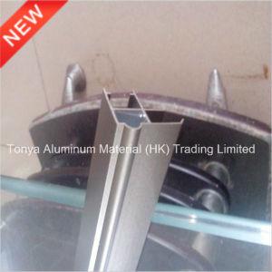 Ultra-Thin Light Box / LED Light Box Frame / Extrusion Aluminum Profile Fq-Cbd01