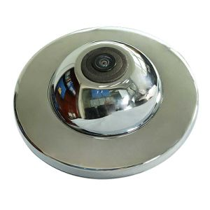 Wdm Mini Ultra WDR 180-360 Degree Fisheye Panoramic Hidden Security Camera pictures & photos