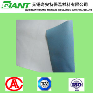 Waterproof Breathable Building Membrane pictures & photos
