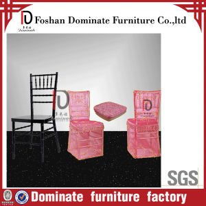 Factory Price Banquet Wedding Hotel Chair Cover (BR-CC113) pictures & photos