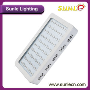 China Made LED Grow Light, COB LED Grow Light (SLPT01) pictures & photos