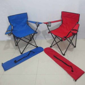 Promotional Folding Camping Chair for Sale pictures & photos