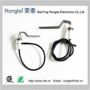 Ceramic Ignition Needle for Gas BBQ pictures & photos