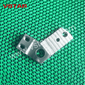 China Factory High Precision CNC Machining Part for Medical Equipment pictures & photos