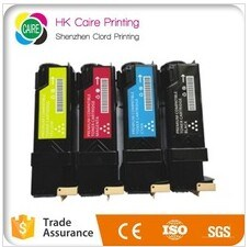 Compatible Toner Cartridge for Xerox Phser 6125 Toner pictures & photos
