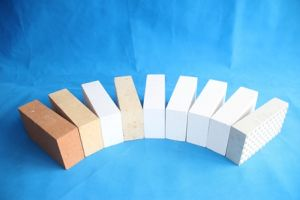 Refractory Bricks (RFB) pictures & photos