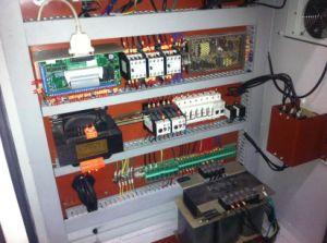 Ck6150-1000 CE High Precision CNC Automatic Lathe Machine pictures & photos