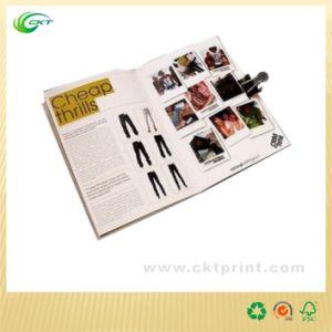 High Standard Magaizne Printing (CKT-BK-841) pictures & photos