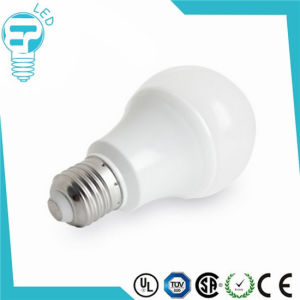 A60 9W LED Bulb E27 LED Lighting LED Bulb pictures & photos