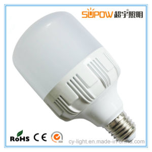 5/10/15/20/30/40W Energy Saving Bright Light LED Factory Bulb Lamp Light pictures & photos