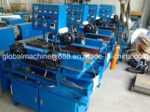 PE Corrugated Tube Extrusion Machine pictures & photos