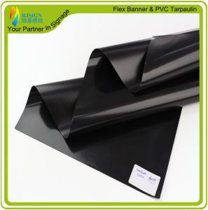 High Strength 800g Coated PVC Tarpaulin pictures & photos