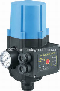 Automatic Pressure Control (SKD-2) pictures & photos