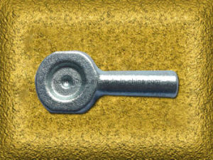 Forged Hardware&Fasteners