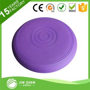 PVC Massage Balance Disc Balance Cushion pictures & photos
