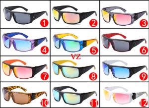 with Box Vz Kickstand Sunglass Fashion Men Brand Designer Sunglasses Outdoor Sports Sun Glasses Vintage Gafas De Sol Woman