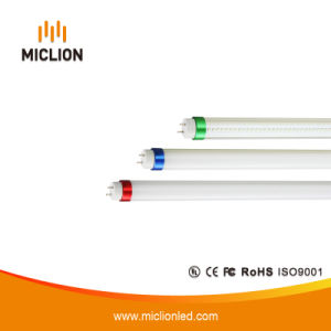 6W T8 LED Tube Light with Frosted Cover pictures & photos
