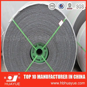 Acid Resistant Conveyor Belt Top 10 Conveyor Belt Manufacturer pictures & photos