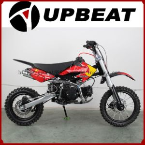 Upbeat Motorcycle 125cc Pit Bike Wholesale Redbull pictures & photos