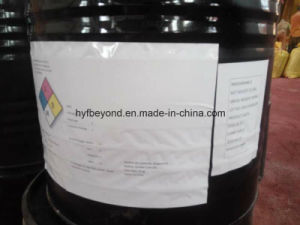 Rhodamine B, Basic Violet 10 pictures & photos