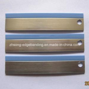 3D PVC Edge Banding / 3D Sealed Edge / 3D PVC Strip