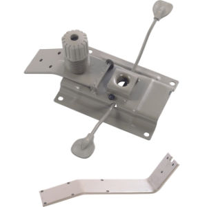Good Quality Chair Part Lift Chair Mechanism (FS-808-MH) pictures & photos