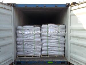 Cement Admixture Naphthalene Sulfonate Formaldehyde (FDN-B)