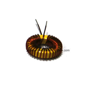 Magnetic Components Power Inductor pictures & photos