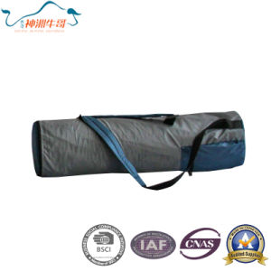 Double Layers Camping for Family Tent pictures & photos