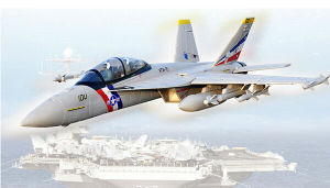 F-18 RC Jet Plane for Sale pictures & photos