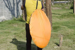 Carries Easyup Pop up Beach Tent Sunshade Canopy Sunshelter Tent