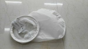 High Quality Nylon Filter Bag (#1) pictures & photos