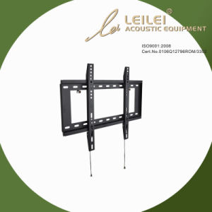 Adjustable LED/LCD TV Wall Mount Bracket LED-710-M pictures & photos