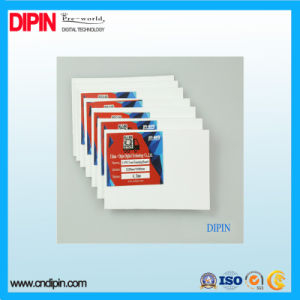 Waterproof PVC Foam Sheet with High Density (0.35-0.6)