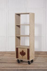 Original and Brief Cabinet Antique Furniture pictures & photos